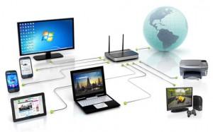 О проекте - Компьютерная помощь (Все виды работ)